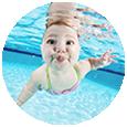 Etkili Bir Yüzme Eğitimi Nasıldır